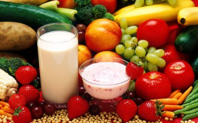 Exploring the Pescetarian Diet