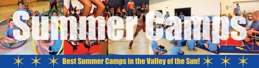 Summer-Camps-1024x269