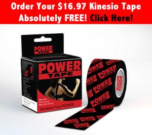 powertape free pic