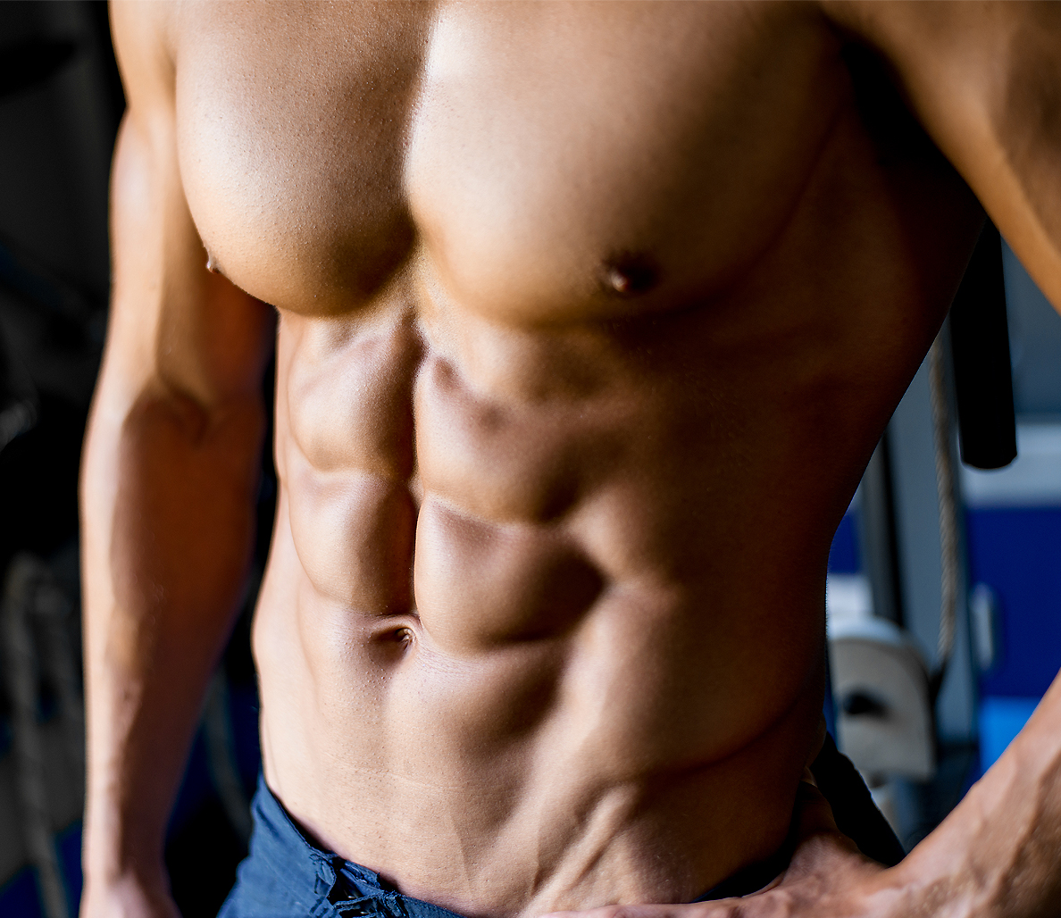 4 Ab Exercises That Will Quickly Shred Your Abs Personal Power