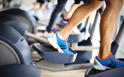 Four Simple Cardio Programs to Burn Fat Super Fast     by Scott White