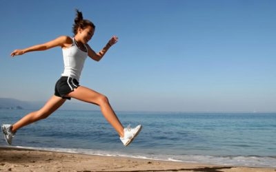 The Importance of Cardiovascular Fitness