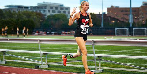 31 Tips for Running a Marathon