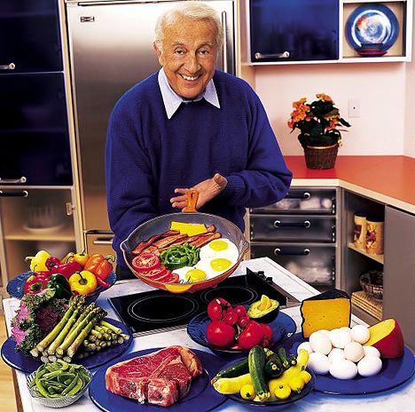atkins diet program, learn how the atkins diet can be good or bad  for you.