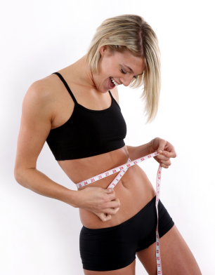 Fast Weight Loss, Get a Fast Weight Loss Program