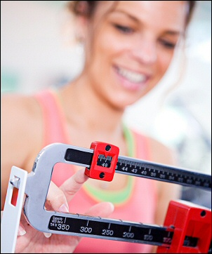 Free weight loss program, The best free weigth loss programs
