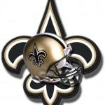 New Orleans Saints 2010 super bowl champs?
