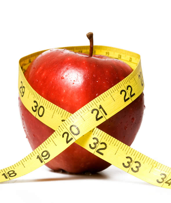 weight loss programs, lose weight fast