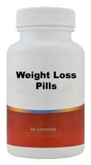 weight loss pills, new weight loss pills